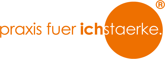 ichstaerke Logo Website